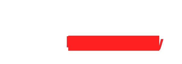ban_lobby.png